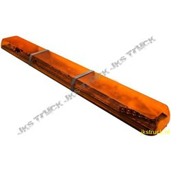 LED LIGHT BAR BEACON OP60 (90-200 cm)