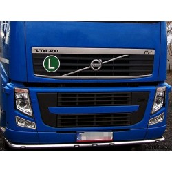 Onder bumper bar / Low Bar Volvo FH3