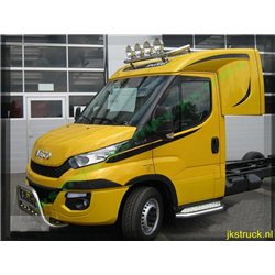 Lampenbeugel / Dakbeugel Iveco Daily