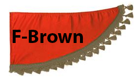 F-brown